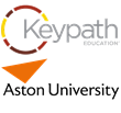 Keypath Education Partners with Premier UK University to Launch Online Business Programs