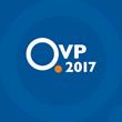 Avantstar Launches Quick View Plus 2017