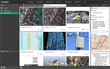 LizardTech and Extensis Optimize Digital Asset Management for Geospatial Data