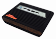 Dreamcade Replay - The Universal Flashback Console