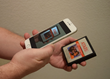 Dreamcade Replay CART App (Cartridge Analysis & Recognition Tool)