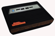 Dreamcade Replay - Universal Flashback Console