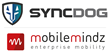 SyncDog Announces Reseller Partnership with Industry-leading Enterprise Mobility Consultants MobileMindz