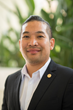 Naples Hotel Group Announces the Promotion of Lance Suksiriwong to Corporate Director of Sales and Revenue Optimization