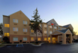 Naples Hotel Group is Now Managing the Fairfield Inn in Pensacola, FL