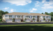 K. Hovnanian® Homes Unveils Four New Models at Park Central at Cypress Key