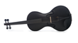 VLNLAB: Introducing A Concert Violin For The 21st Century