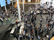"World of Photonics Congress meets biannually, uniting the ""scientific elite"" to gather information in the realm of photonics research."