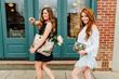 Luxe Metallic Handbags by CoFi Leathers