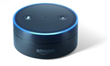 Amazon Alexa Skills Are Changing the Voice of Real Estate Education