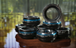 Fotodiox Pro Launches Polar Throttle Lens Adapters for Built-In Circular Polarization