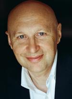 Dr. Stefan Hell