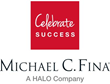 Michael C. Fina Recognition Reveals Results from Third Annual Employee Recognition Survey