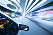New White Paper Reveals Effectiveness of the FastTrackGov® Vehicle for Hire Regulation and Reporting Software