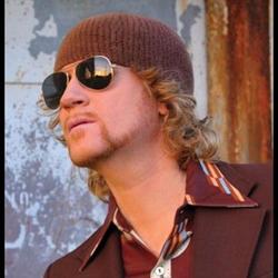Soul Singer - Songwriter - Producer