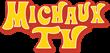 Michaux TV