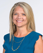 Great Clips Names Lisa Hake Vice President of Marketing & Communications