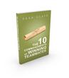 Winning Teammates Book