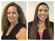 Republica Welcomes Bianca Ruiz as Vice President, Group Account Director and Tania Echevarria as Senior Manager, Creative Operations
