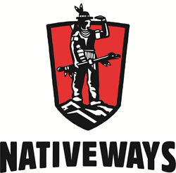 Nativeways Company Logo