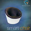 The Trade Group Launches New Flexible Seating Options at Events with Smart Chairs