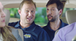 D4 Creative Group Launches New TV Campaign for United Tire & Service