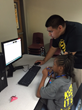 At-Risk Youth Served By Elevate Phoenix Improve Their Reading Skills By Up To 40%