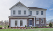 Northpointe Estates Offers New Homes in One of Northeast Ohio's Top Suburbs