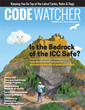 Green Builder Media Announces Release of Summer CodeWatcher