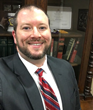 Attorney Clinton Bowers Educates Divorcing Parents on Child Custody