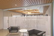 Nanawall Systems Introduces Industry-First Individual Panel Shade Solution