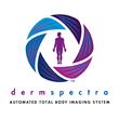 DermSpectra logo