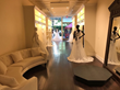 Famed Evening Wear Designer Mimi Tran Opens her First Boutique With a Fashion Show