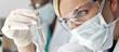 specialty-drug-testing-usdrugtestcenters