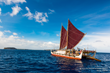 Global Tourism Summit to Honor Malama Honua and Crew of Hokulea at Tourism Legacy Awards Luncheon, September 19