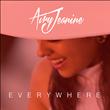 Airy Jeanine album
