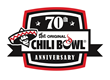 The Original Chili Bowl Celebrates 70th Anniversary, Remains Leader in Foodservice