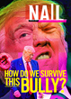 NAIL Magazine Celebrates Creatives in the Resistance
