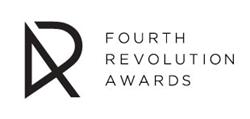 Fourth Revolution Awards