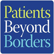 Patients Beyond Borders and Dental Departures Partner to Help Patients Find Safe, Affordable Global Dentistry Options
