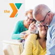 Roderick Crabbe Insurance Joins First Coast YMCA in Jacksonville Area Charity Event to Benefit Adults with Developmental Disabilities