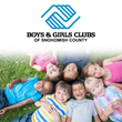 Solutions Insurance Launches Seattle Region Charity Effort to Support the Boys and Girls Club of Snohomish County