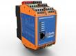 CycloSmart™ -  Predictive Maintenance for Cyclo Gearmotor Technology