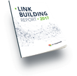 Survey Results Reveal the Top Link Building Tactic SEO Professionals Rely on: Data-based Content