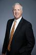 Ziegler's Rich Scanlon Named to Continuing Care Advisory Council