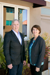 Windward Life Care Acquires Lifeline Care at Home