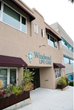 Windward Life Care Headquarters in San Diego