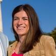 MOSS Welcomes Newest Community Relations Member, Julia Kilberg