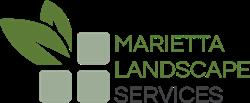 Marietta Landscape Service