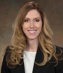 Partner Kristen S. Scheuerman